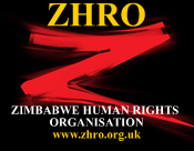 Zimbabwe Human Rights Organisation